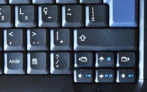 teclado_sl410